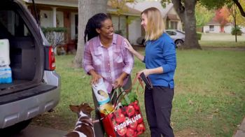 Food Lion, LLC TV Spot, 'Circle of Savings' - Thumbnail 4