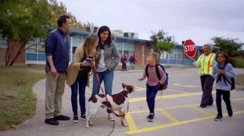 Food Lion, LLC TV Spot, 'Circle of Savings' - Thumbnail 5