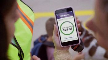Food Lion, LLC TV Spot, 'Circle of Savings'