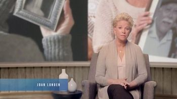 A Place For Mom TV Spot, 'Don't Do It Alone' Featuring Joan Lunden - Thumbnail 3