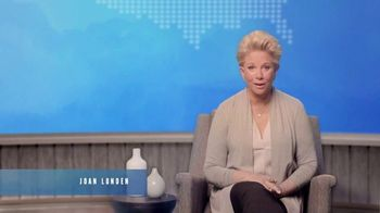 A Place For Mom TV Spot, 'Don't Do It Alone' Featuring Joan Lunden - Thumbnail 4