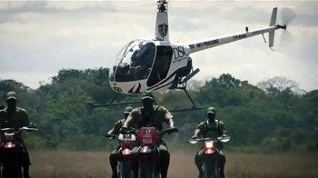 Dallas Safari Club TV Spot, 'Hunting Heritage' - Thumbnail 4