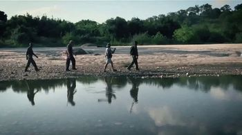 Dallas Safari Club TV Spot, 'Hunting Heritage' - Thumbnail 5