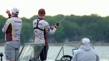 Rapala TV Spot, 'Fishing' - Thumbnail 4