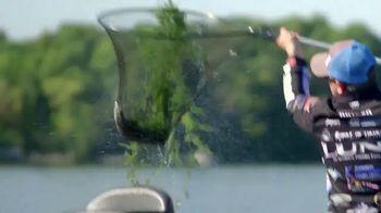 Rapala TV Spot, 'Fishing' - Thumbnail 6