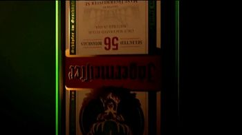 Jägermeister Cold Brew Coffee TV Spot, 'One Unique Spirit' - Thumbnail 2