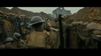 1917 - Alternate Trailer 33