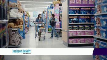 Walmart: Shopping Overload thumbnail