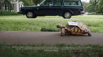 Jackson Hewitt TV Spot, 'Turtle Refund Advance' - Thumbnail 9