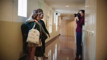 LinkedIn TV Spot, 'Inspiring Young Women to Succeed: Naheed Rajwani' - Thumbnail 8