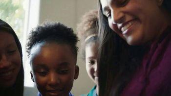 LinkedIn TV Spot, 'Inspiring Young Women to Succeed: Naheed Rajwani' - Thumbnail 9