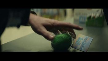 Citi Rewards+ TV Spot, 'Bumps' Song by Aretha Franklin - Thumbnail 3