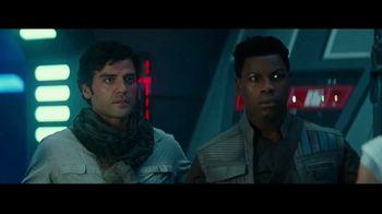 Star Wars: The Rise of Skywalker - Alternate Trailer 112