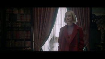 The Turning - Alternate Trailer 7