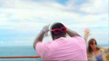 Carnival TV Spot, 'Long Live The Fun Ones: $389' - Thumbnail 2