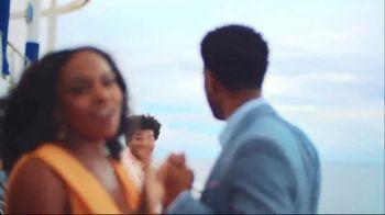 Carnival TV Spot, 'Long Live The Fun Ones: $389' - Thumbnail 3