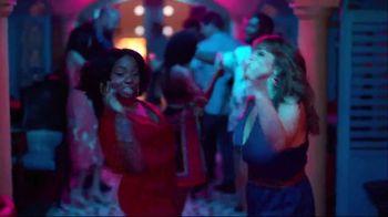 Carnival TV Spot, 'Long Live The Fun Ones: $389' - Thumbnail 5