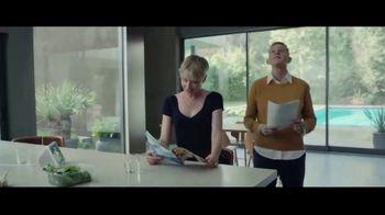 Amazon Echo Super Bowl 2020 Teaser, 'Temperature' Featuring Ellen DeGeneres, Portia de Rossi