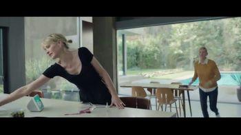 Amazon Super Bowl 2020 Teaser, 'Spilled Wine' Featuring Ellen DeGeneres, Portia de Rossi