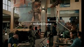 Apple TV+ TV Spot, 'Mythic Quest: Raven's Banquet' Song by Snappy Jit
