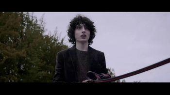 The Turning - Alternate Trailer 40