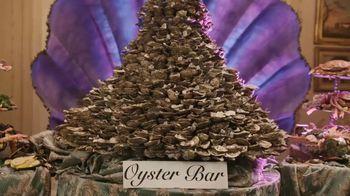Genesis Super Bowl 2020 Teaser, 'Oysters' Featuring Chrissy Teigen, John Legend [T1] - Thumbnail 1