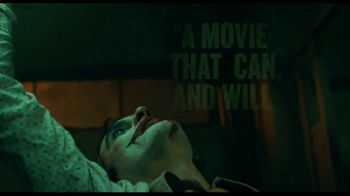 Joker - Alternate Trailer 91