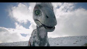 CuriosityStream TV Spot, 'Amazing Dinoworld: $19.99' - Thumbnail 2