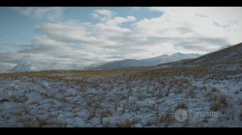 CuriosityStream TV Spot, 'Amazing Dinoworld: $19.99' - Thumbnail 7