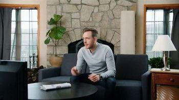 Vivid Seats TV Spot, 'The Best Seats' - Thumbnail 1