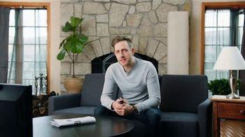 Vivid Seats TV Spot, 'The Best Seats' - Thumbnail 2