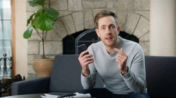 Vivid Seats TV Spot, 'The Best Seats'