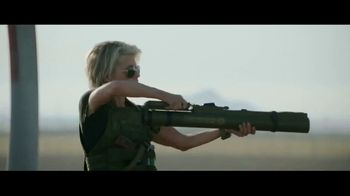 Terminator: Dark Fate Home Entertainment TV Spot [Spanish]