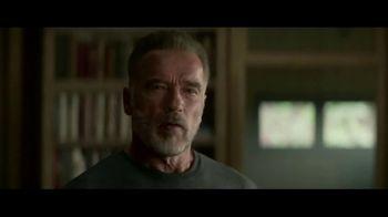 Terminator: Dark Fate Home Entertainment TV Spot [Spanish] - Thumbnail 6