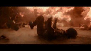 Terminator: Dark Fate Home Entertainment TV Spot [Spanish] - Thumbnail 7