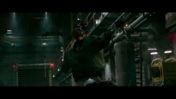 Terminator: Dark Fate Home Entertainment TV Spot [Spanish] - Thumbnail 8