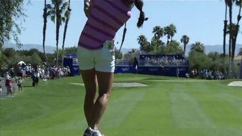LPGA TV Spot, 'Drive On: Gerina Piller' - Thumbnail 7