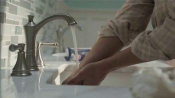 Lowe's Bath Savings Event TV Spot, 'Remodeling Team: Gift Card' - Thumbnail 4
