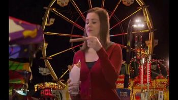 Churro Magic TV Spot, 'Delicious' - Thumbnail 1