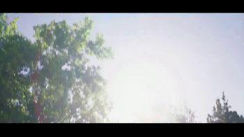 Transitions Optical TV Spot, 'Light Under Control: A Good Feeling' Featuring Pigeon John - Thumbnail 2
