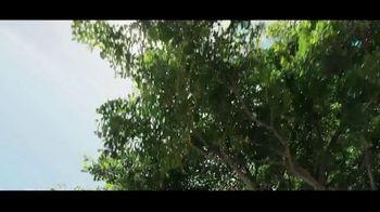 Transitions Optical TV Spot, 'Light Under Control: A Good Feeling' Featuring Pigeon John - Thumbnail 5