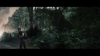 The Last Full Measure - Alternate Trailer 12