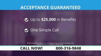 TZ Insurance Solutions TV Spot, 'Not Leaving Yet' - Thumbnail 10