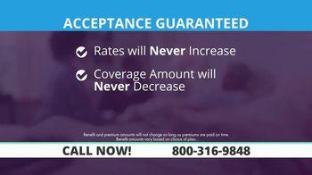 TZ Insurance Solutions TV Spot, 'Not Leaving Yet' - Thumbnail 8