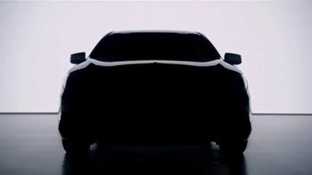 2020 Acura TLX TV Spot, 'By Design: Snow' Song by The Ides of March [T2] - Thumbnail 1