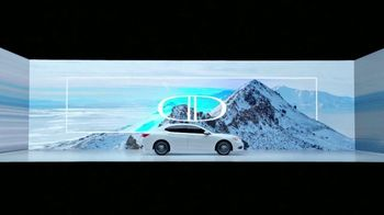 2020 Acura TLX TV Spot, 'By Design: Snow' Song by The Ides of March [T2] - Thumbnail 7