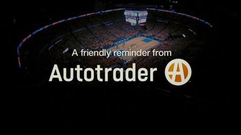 Autotrader TV Spot, 'NBA: This Isn't Easy' - Thumbnail 2