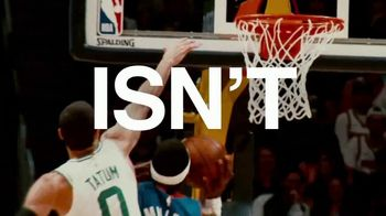 Autotrader TV Spot, 'NBA: This Isn't Easy' - Thumbnail 5