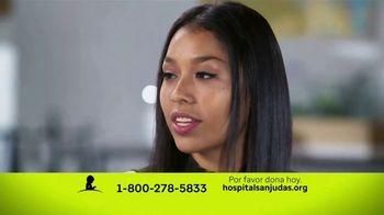 St. Jude Children's Research Hospital TV Spot, 'Julián' con Sofía Vergara [Spanish] - Thumbnail 4