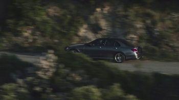 2020 Mercedes-Benz E-Class TV Spot, 'Quintessential' [T2] - Thumbnail 1